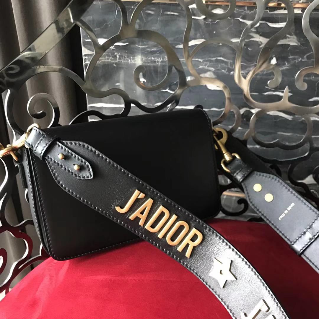 Dior 迪奥 JADIOR 手包 原厂牛皮打造 厂家直销 一件代发