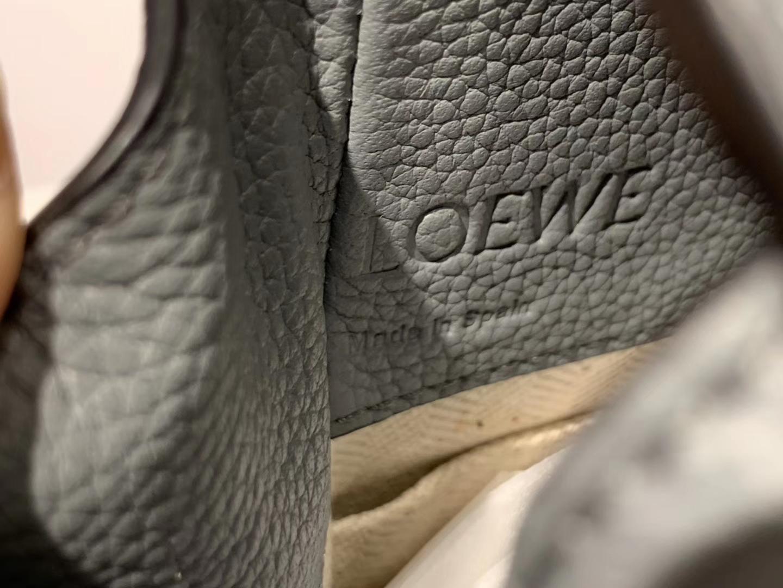 罗意威 吊床 mini 灰色 代购版本